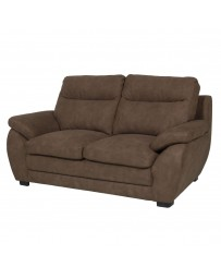 Love Seat Station Hefe Capuchino Boal