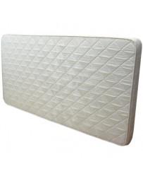 Colchón Para Cama O Litera Individual Muebles GM - Envío Gratuito