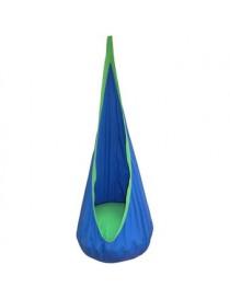 Hamaca para Niño Lightake Azul - Envío Gratuito