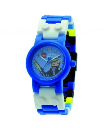 Reloj Infantil Lego 8020356 - Envío Gratuito