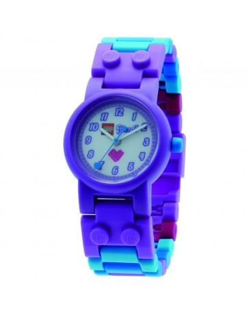 Reloj Infantil Lego 8020165 - Envío Gratuito