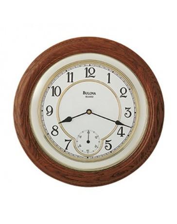 Reloj de Pared William Roble - Envío Gratuito