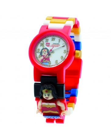 Reloj Infantil Lego 8020271 - Envío Gratuito
