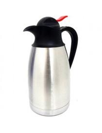 Thermo Jarra Coffee Pot Acero Inox 1.5L - Envío Gratuito