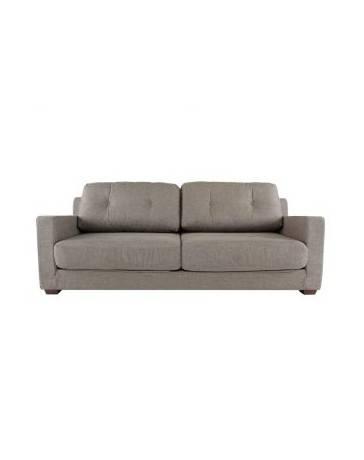 Sofá cama Renacent Corneille - Envío Gratuito