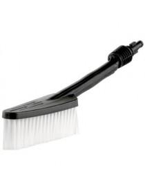 Cepillo Rígido PWA002 Black & Decker - Envío Gratuito