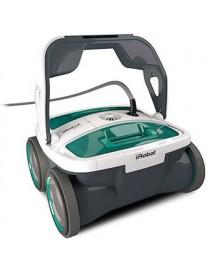 Robot de Limpieza para Albercas iRobot Mirra 530 -Gris - Envío Gratuito