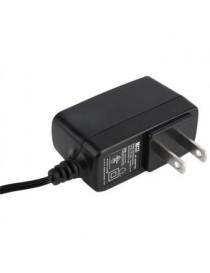ER Matriz HDMI interruptor 4x2 Soporte HIFI Video Converter Audio y Control Remoto Negro. - Envío Gratuito