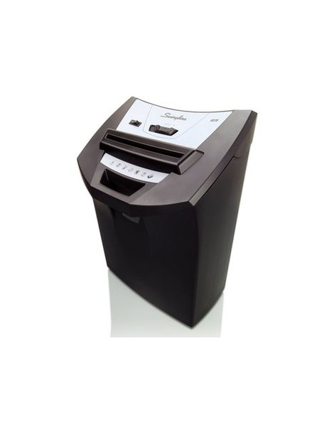 Destructora de papel sc170, gbc - Envío Gratuito