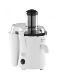 Extractor de jugos T-fal Frutelia Modelo: Ze3501mx - Envío Gratuito