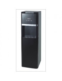 Despachador De Agua Hypermark HM0031RECW-Negro - Envío Gratuito