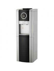 Despachador de Agua Hypermark HM0022W-V - Envío Gratuito