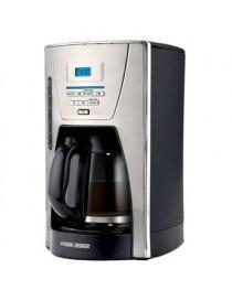 Cafetera B+D Programable CM1300SC - Envío Gratuito