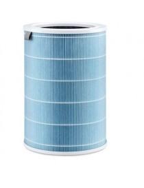 Filtro Purificador De Aire Inteligente - Azul - Envío Gratuito