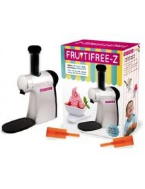 Fruti Free-Z - Envío Gratuito