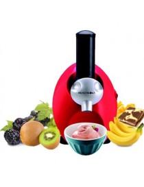 Maquina para Helados 100% natural Fryst Frukt - Envío Gratuito
