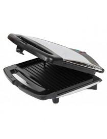 Sandwichera Panini BKD Mod. PAN1010B - Envío Gratuito