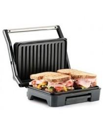 Sandwichera Grill Panini Tostare Taurus 2 Rebanadas - Envío Gratuito