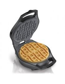Maquina para hacer waffles Wafflera Belgian