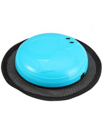TOKUYI TO-RMS Robot de la fregona del barrendero Sweeper-(azul) - Envío Gratuito
