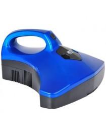 Máquina Limpiadora de Ácaros para Cama-Negro - Envío Gratuito