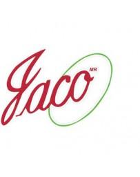 Cabecera Oleo Tamaño Matrimonial Jaco-Multicolor - Envío Gratuito
