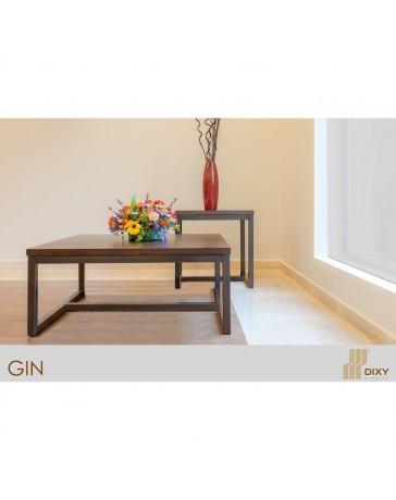 Mesa Lateral Gin Lateral - Envío Gratuito