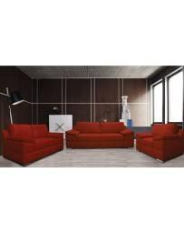 Sala Marte Vittorio Benzi Roja - Envío Gratuito
