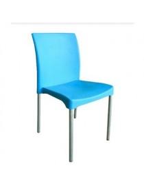 Silla Vivanti-Azul - Envío Gratuito