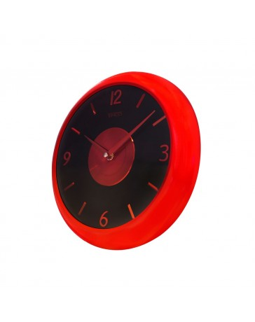 Reloj de Pared Timco CEAL-RO - Envío Gratuito