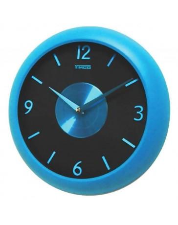 Reloj de Pared Timco CEAL-AZ - Envío Gratuito