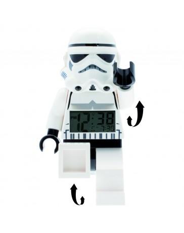 Reloj Clocks Unisex Mod. 9002137 - Envío Gratuito