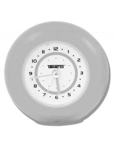 Reloj Despertador Mod. Rd907T - Envío Gratuito