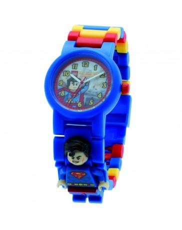 Reloj Infantil Lego 8020257 - Envío Gratuito