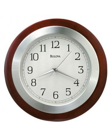Reloj de Pared Reedham Madera C4228 - Envío Gratuito