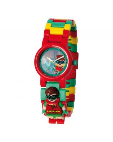 Reloj Lego Robin Watches 8020868 - Envío Gratuito