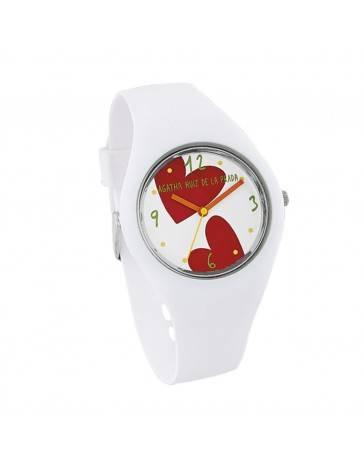 Reloj Dama/infantil Agatha Ruiz de la Prada - Envío Gratuito