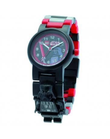 Reloj Infantil Lego 8020417 - Envío Gratuito