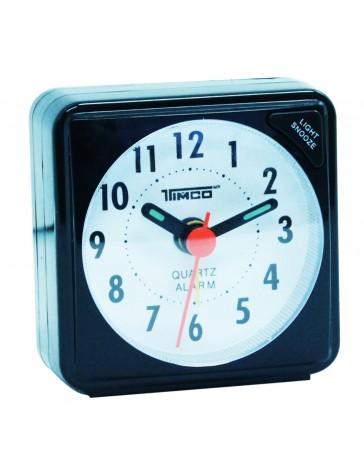Reloj Despertador Mod. Al4523N - Envío Gratuito