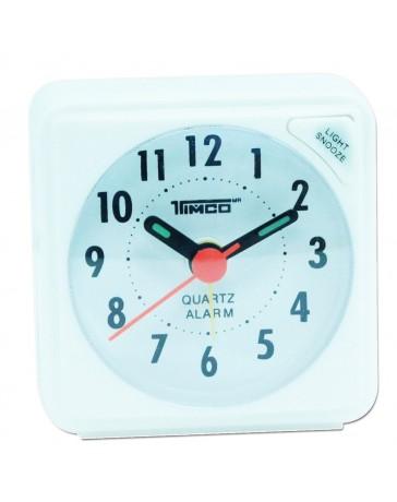Reloj Despertador Mod. Al4523B - Envío Gratuito