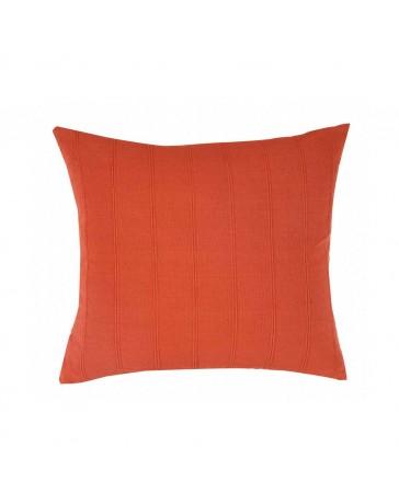 Cojín Decorativo Basia Picante 45X45 - Envío Gratuito