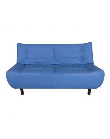 Sofa Cama Verza - Envío Gratuito