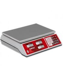 Bascula Electronica Multifunciones 40 KG - RHINO Vinson - Envío Gratuito