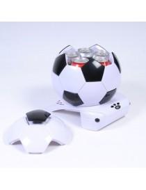 CHIVA COOLER Balón Termoeléctrico Enfriador - Envío Gratuito