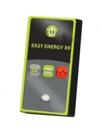 Ahorrador De Energía [Easy Energy X9] - Stay Elit - Envío Gratuito