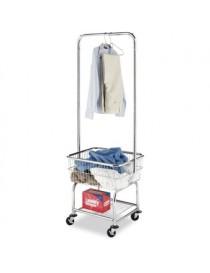 Whitmor 6894-3964-BB Commercial Laundry Butler - Envío Gratuito