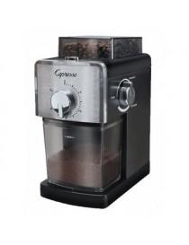 Capresso Coffee Burr Grinder Molino Programable - Envío Gratuito