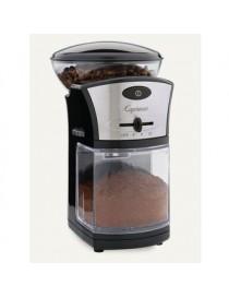 Coffee Burr Grinder - Envío Gratuito