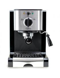 Capresso EC100 Máquina Espresso - Envío Gratuito