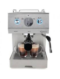 Capresso Café PRO Máquina Espresso - Envío Gratuito